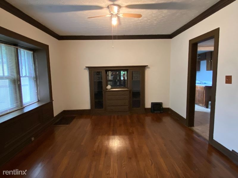 344 Crestview Ave, Akron, OH - $1,000