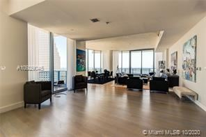 200 Biscayne Boulevard Way Ph 1, Miami, FL - $13,500 USD/ month