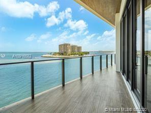 3581 E Glencoe St Unit PH 01, Miami, FL - $27,000