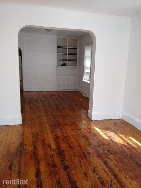 71 Felix Street, Providence, RI - $1,200
