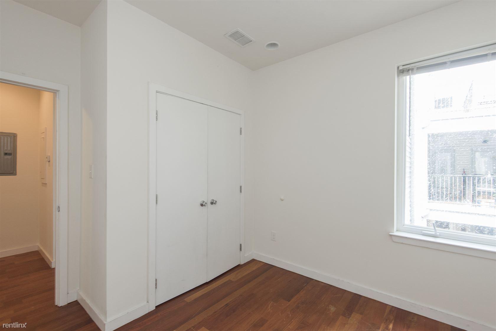 1811 W Master ST Unit 2, Philadelphia, PE - $2,000