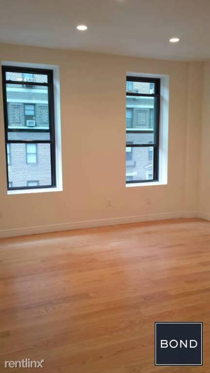 145 E 82nd St, New York, NY - $6,500