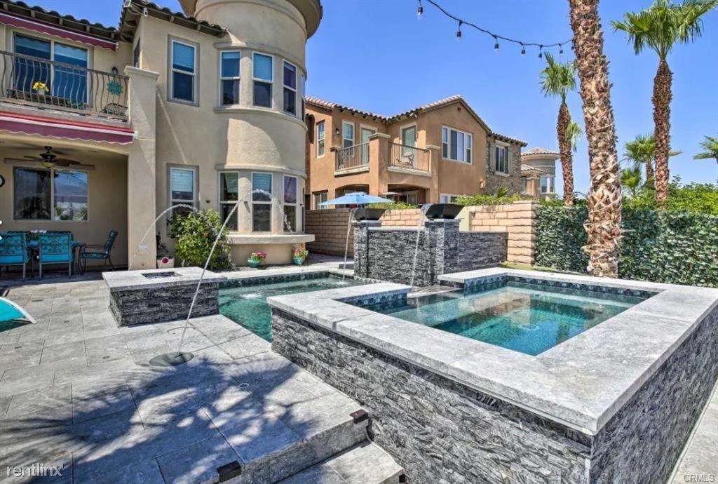 43196 Bacino Ct, Indio, CA - $6,000 USD/ month