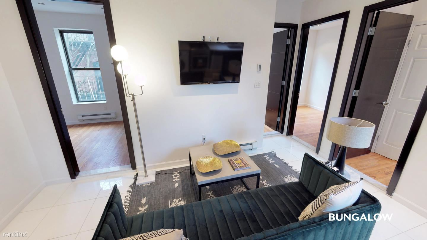 8 W 108th St, New York, NY - $985 USD/ month
