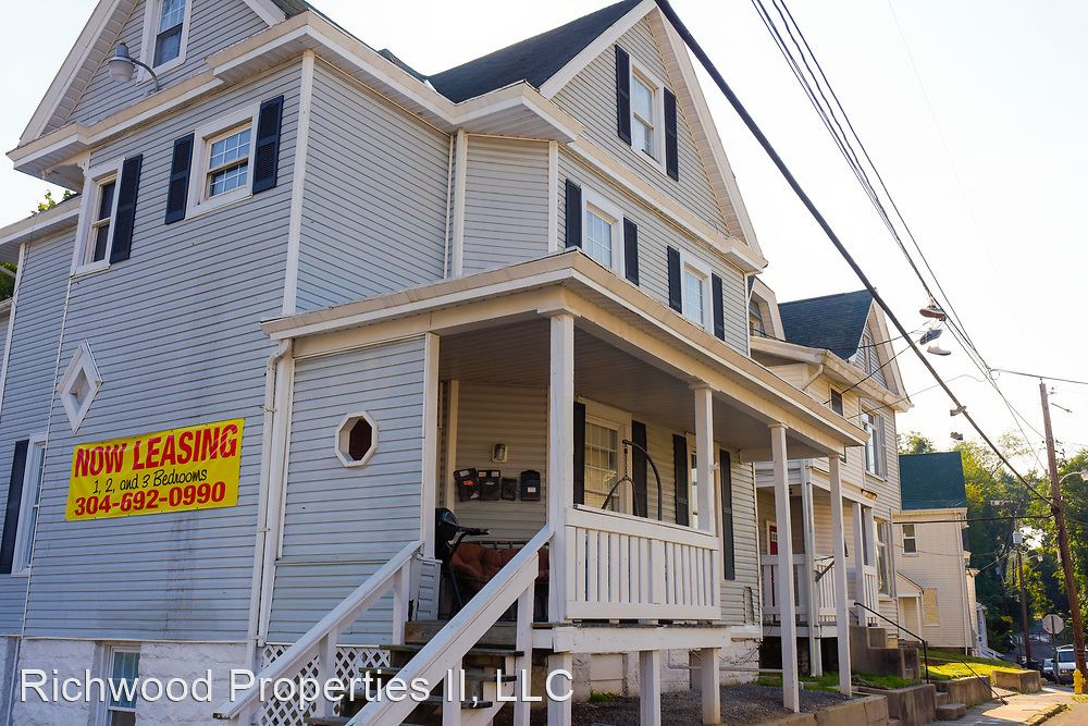 381 Forest Avenue A-D - 1590USD / month