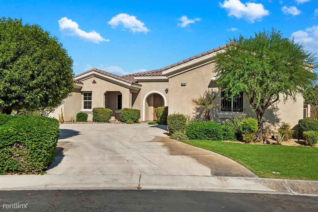 80232 Golden Gate Dr, Indio, CA - $6,500 USD/ month