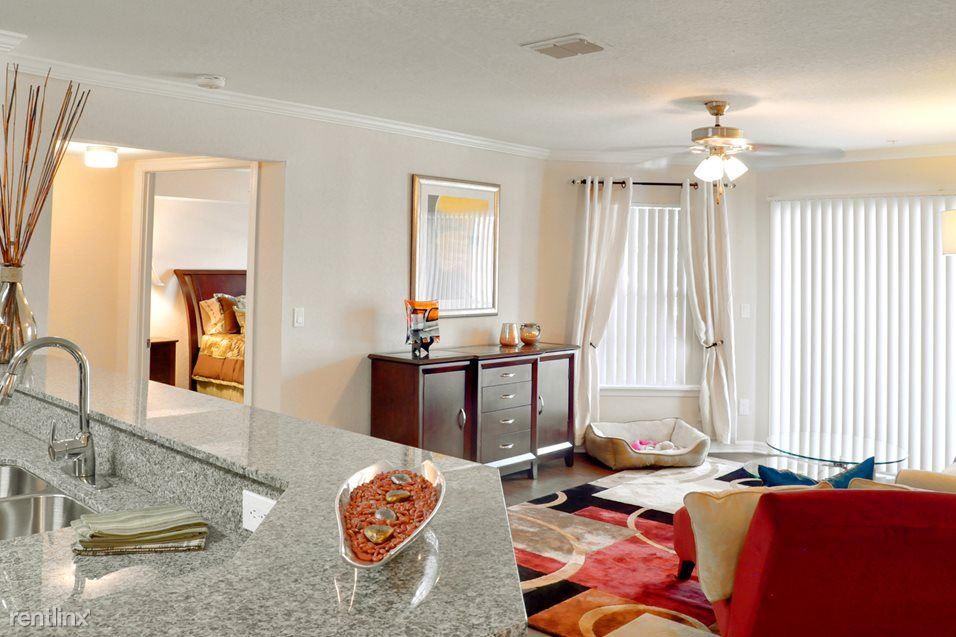 213 Katherine Boulevard, Palm Harbor, FL - $1,590 USD/ month