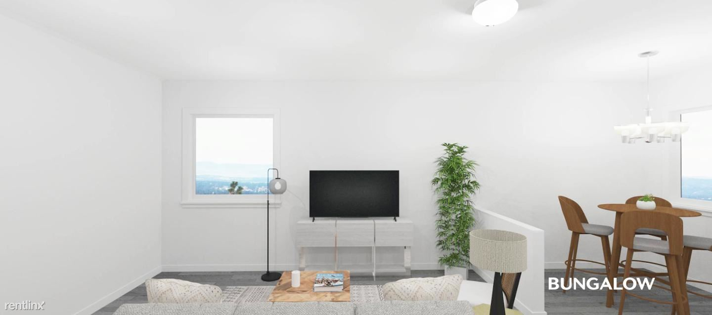 1515 Colby Ave, 215 - 985USD / month