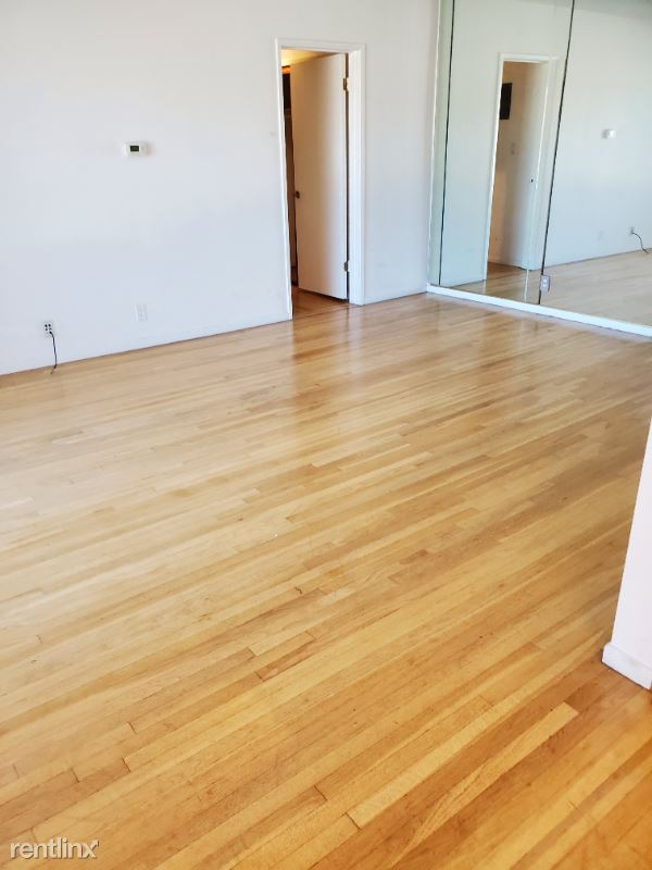 7150 W, 85th St 4, Westchester, CA - $2,295 USD/ month