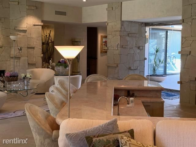 77875 Seminole Rd, Indian Wells, CA - $6,000 USD/ month