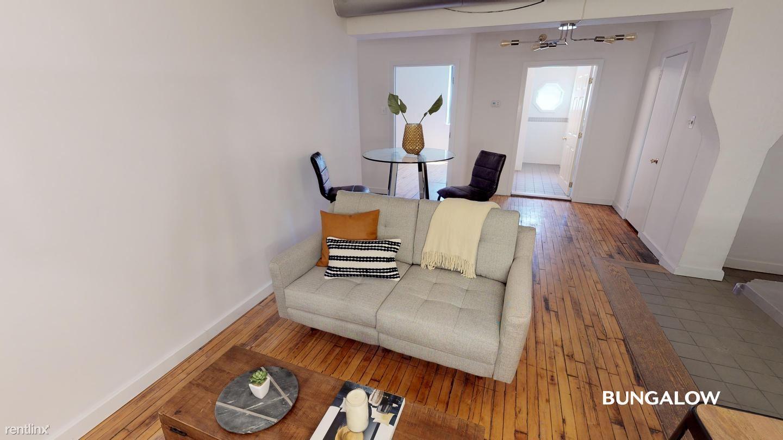 221 Vine St, Philadelphia, PA - $620 USD/ month