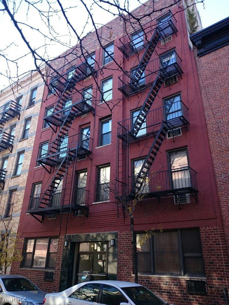 230 E 87th St, New York, NY - $3,100
