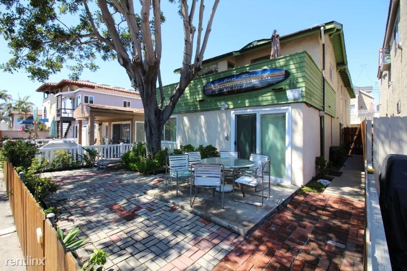 822 Island Ct, San Diego, CA - $7,000 USD/ month
