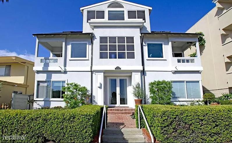 244 Cliff Drive 3, Laguna Beach, CA - $5,975 USD/ month