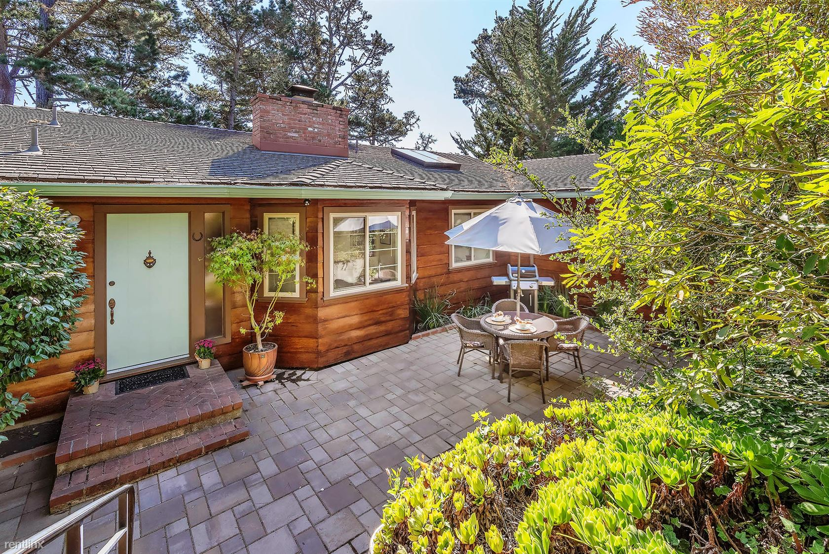 24500 S San Luis Ave, Carmel, CA - $4,294 USD/ month