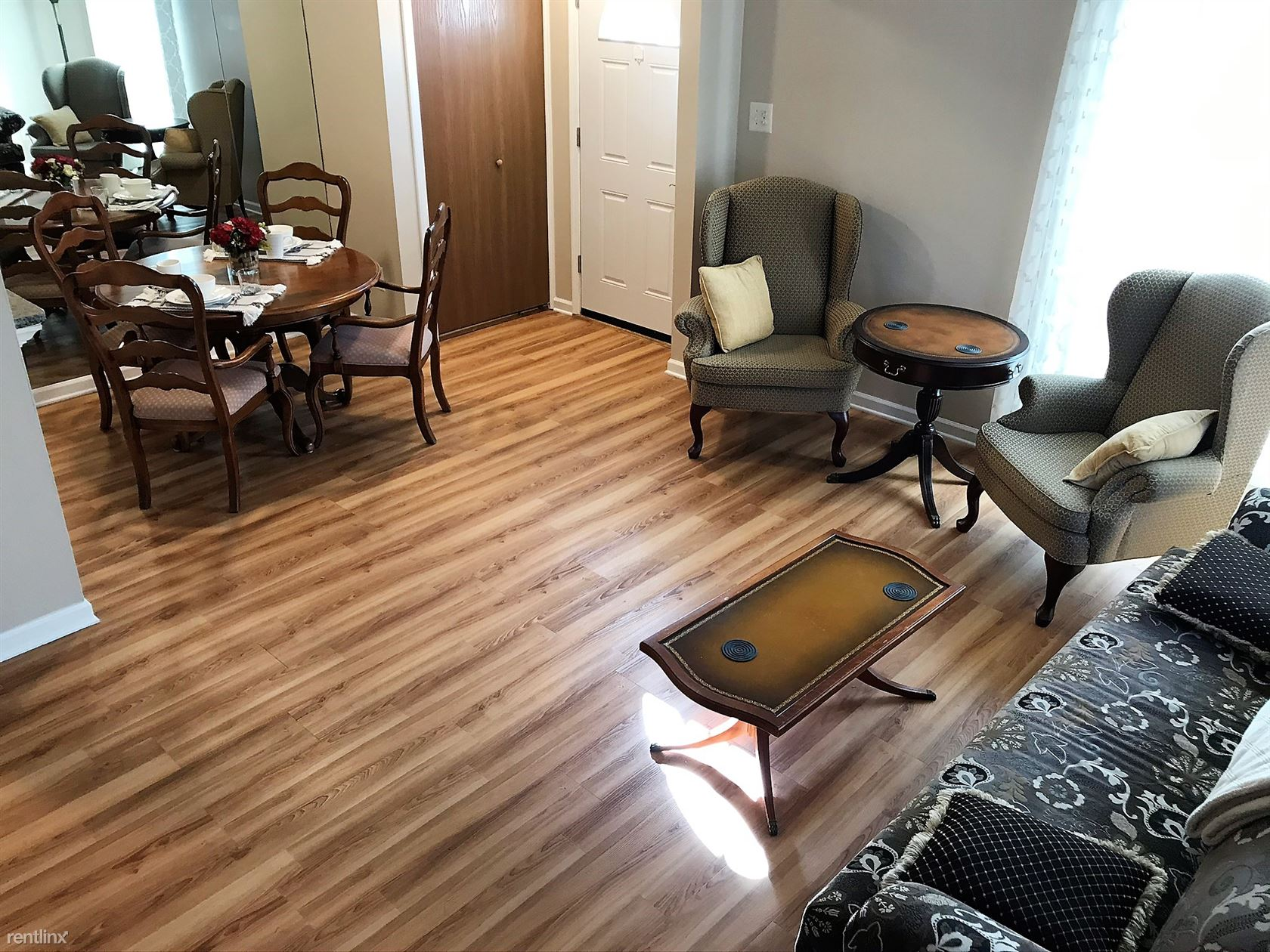 Apartment for Rent in Sterling Heights