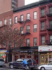 East 73rd Street, New York, NY - $2,950