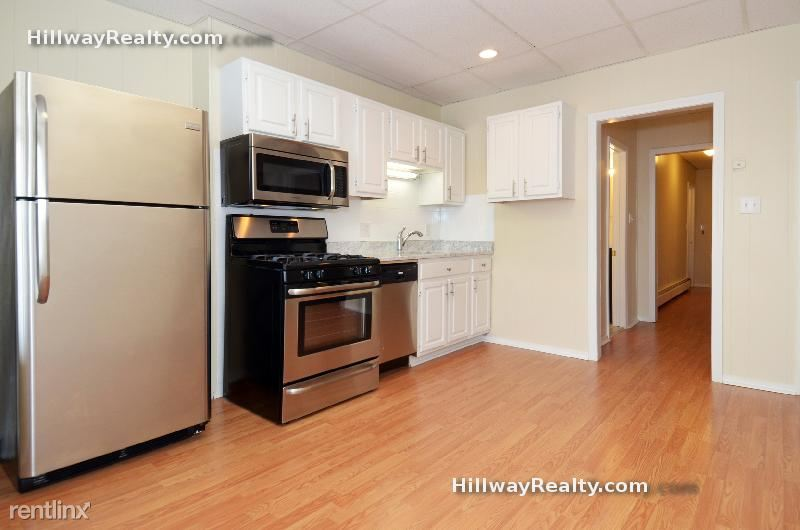 121 Cottage St, East Boston, MA - $3,500