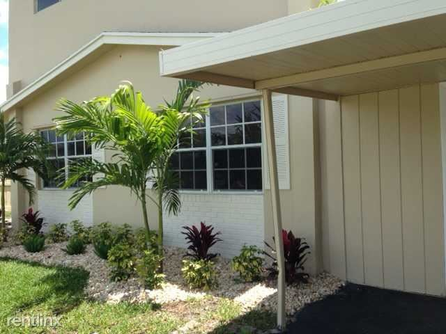 6241 NW 16th Pl, Sunrise, FL - $2,325 USD/ month
