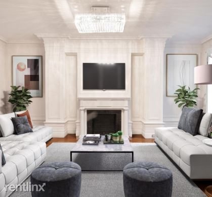 853 Seventh Ave - 8200USD / month