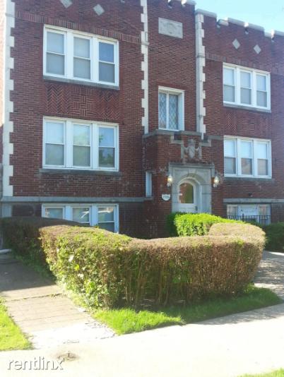 2055 Clements St