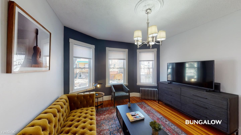 30 Dalrymple St, Boston, MA - 770 USD/ month