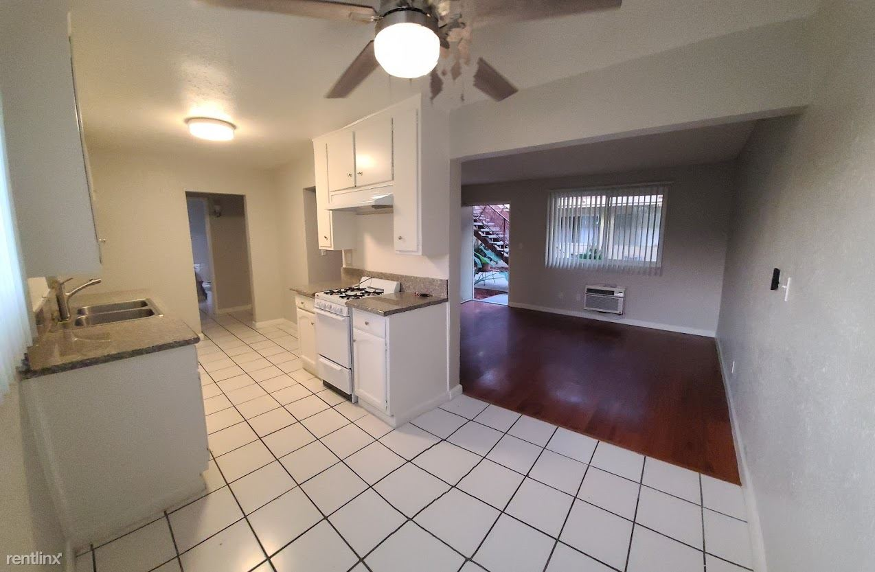 3814 Baldwin Ave, El Monte, CA - $1,550 USD/ month
