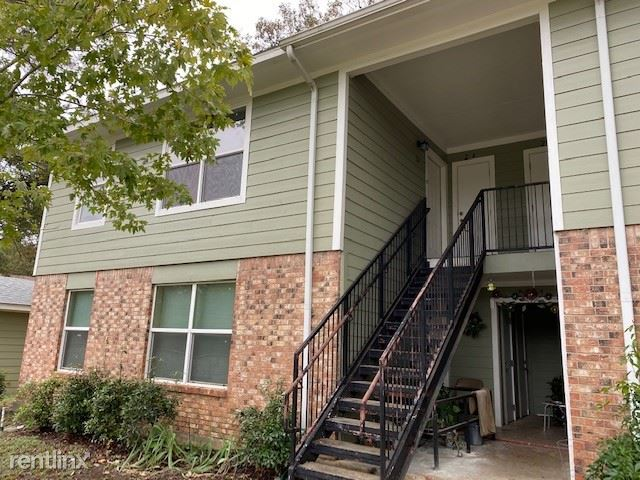 231 Gene St, Buffalo, TX - 594 USD/ month