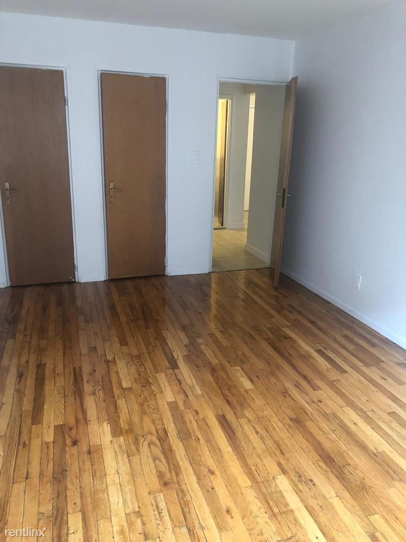 1012 Nameoke St, Far Rockaway, NY - $1,500 USD/ month