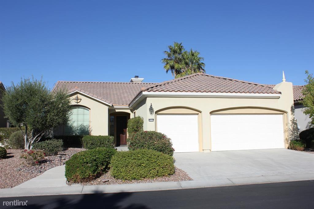 80316 Camino Santa Elise, Indio, CA - $3,800 USD/ month