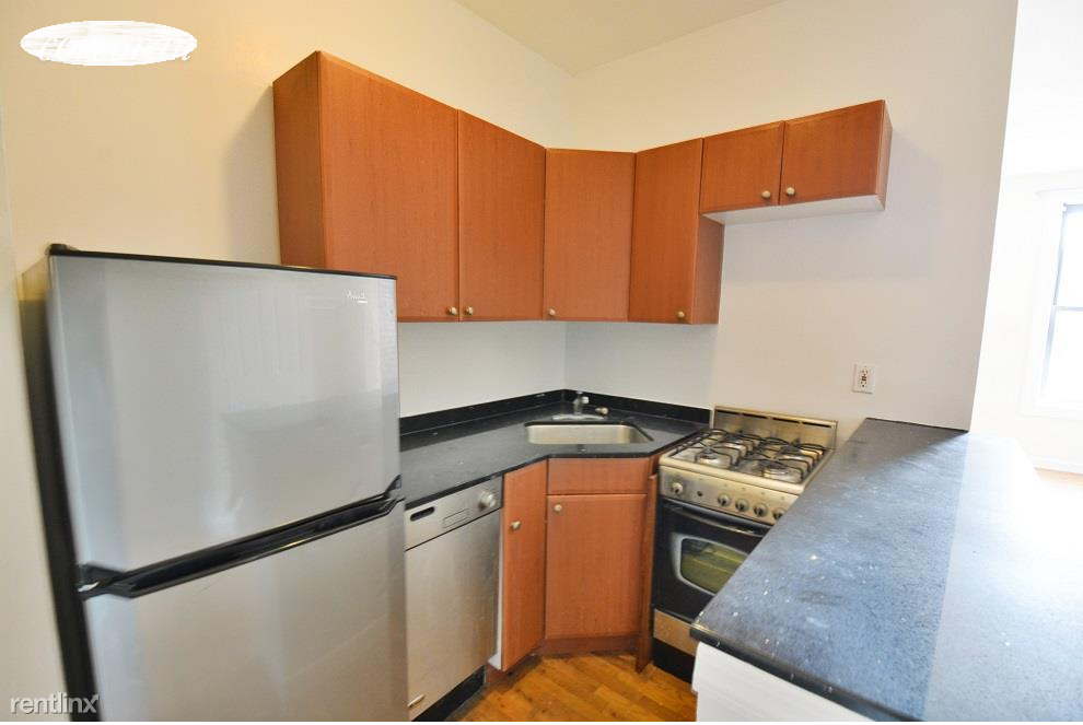1272 Amsterdam Ave, New York, NY - $1,000 USD/ month