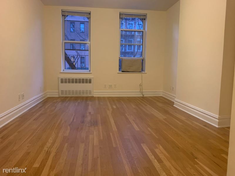 1588 York Ave 2D - 1800USD / month