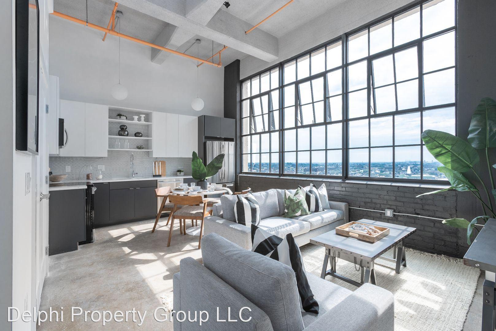 House for Rent in Philadelphiadelphia