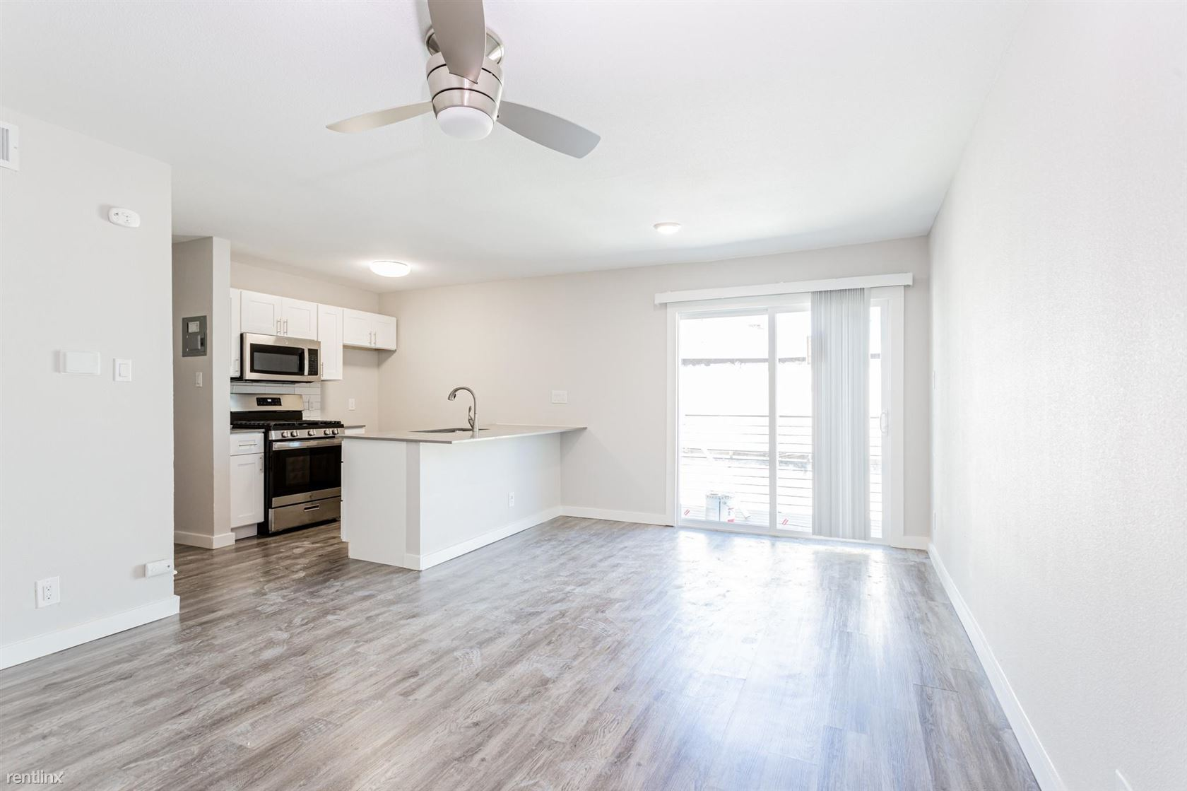 5005 Manor Rd, Austin, TX - $1,285 USD/ month