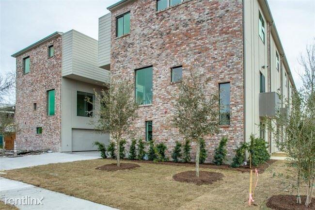 1502 Bennett Ave Unit 207, Dallas, TX - 2,495 USD/ month