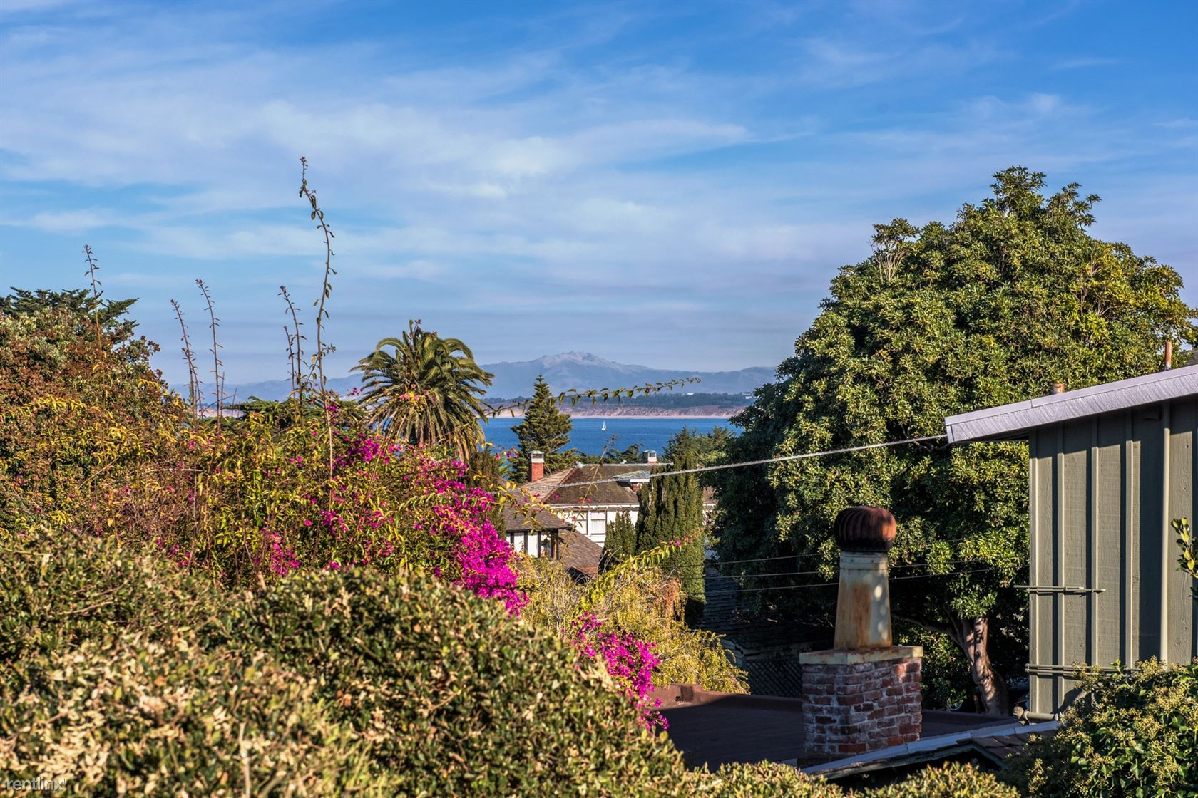 226 Lighthouse Ave # A, Pacific Grove, CA - $3,745 USD/ month