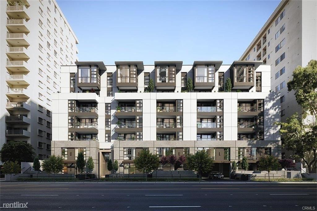 10777 Wilshire Blvd Unit 505, Los Angeles, CA - $8,800 USD/ month