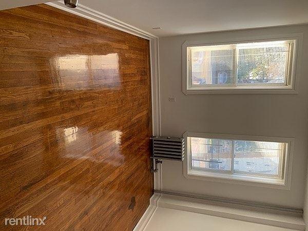 1465 Hammersley Avenue, The Bronx, NY - $1,950 USD/ month