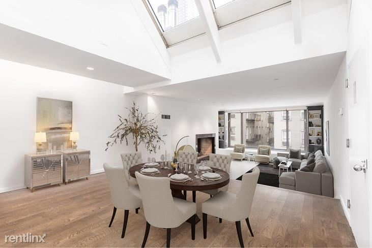 228 East 67 Street, New York, NY - $12,500 USD/ month