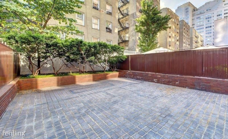 222 east 67 street, New York, NY - $15,500 USD/ month