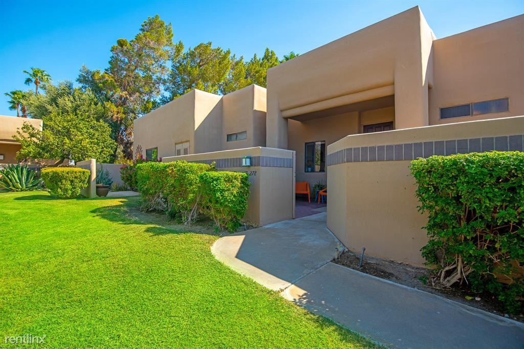 67633 Lagos Way, Cathedral City, CA - $3,800 USD/ month