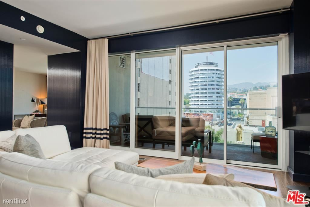 6250 Hollywood Blvd Unit 6A, Los Angeles, CA - $6,500 USD/ month