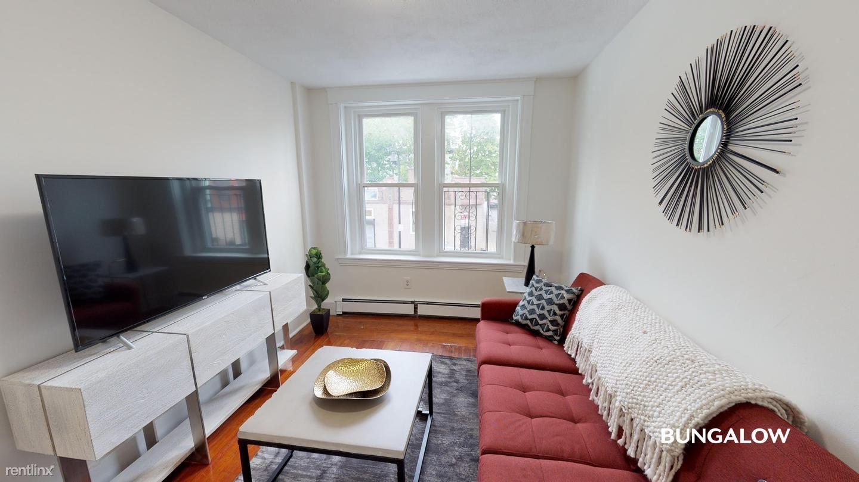 376 Washington St, Boston, MA - 765 USD/ month