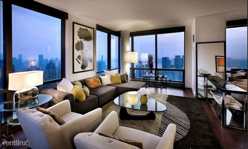 200 west 67th Street, New York, NY - $7,995 USD/ month