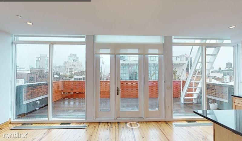 69 Mercer St PH, New York, NY - $25,000 USD/ month