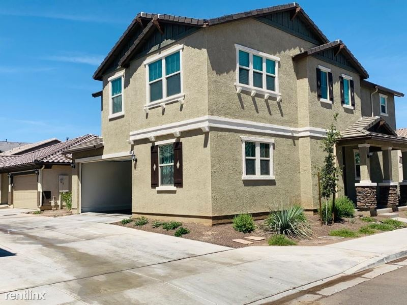 16220 W La Ventilla Way, Goodyear, AZ - $6,995 USD/ month
