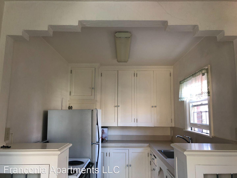 400 W Mercer St., Seattle, WA - $980 USD/ month