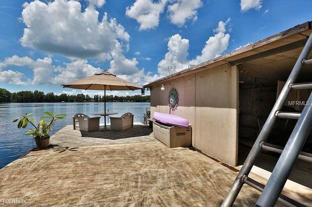 wayne rd and tarpon springs rd, Odessa, FL - $499 USD/ month
