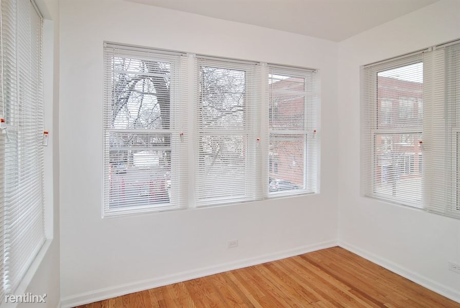 1357 N Homan Ave, Chicago, IL - 1,370 USD/ month