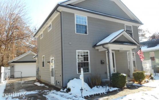 1413 Wyandotte Ave, Royal Oak, MI - $2,600 USD/ month